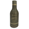 Ajania - Oceanhair - shock power - conditionneur - 300 ml