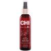 Ajania - CHI Hip Oil Color Nurture - 118 ml