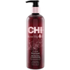 Boutique Ajania CHI rose Hip Oil Protecting Conditionneur