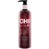 Boutique Ajania CHI rose Hip Oil Protecting Shampoo