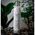 Ajania - Ajania shampooing traitant végétal bio 1
