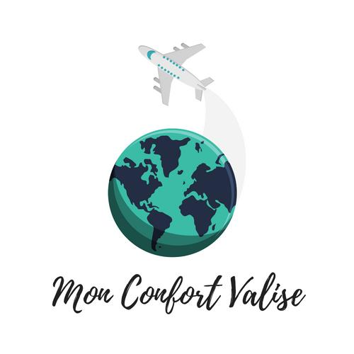 mon-confort-valise
