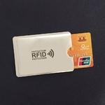 Anti-Rfid-Portefeuille-Blocage-Verrouiller-le-Lecteur-Titulaire-de-La-Carte-Bancaire-Id-Carte-Bancaire-Cas