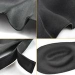 1-Pcs-3D-Sommeil-Masque-De-Sommeil-Naturel-Masque-Pour-Les-Yeux-Visi-re-Couverture-Shade