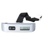 50-kg-110lb-Crochet-Ceinture-chelle-LCD-Num-rique-Balance-lectronique-Pour-Voyage-Valise-Bagages-Suspendus