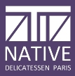 Native Delicatessen
