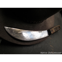 Couteau Buffalo Skinner Ka-Bar