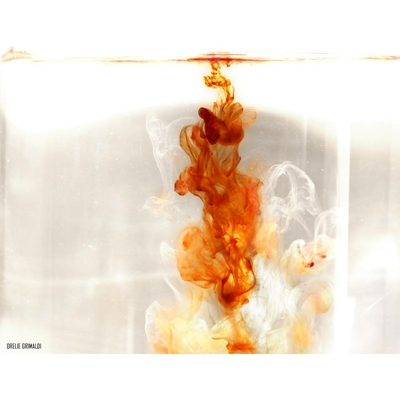Sang du Dragon - Sangre de Grado