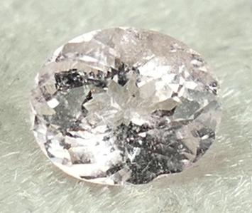 P1220236