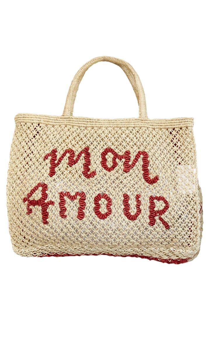 SAC MON AMOUR