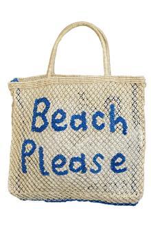 SAC BEACH PLEASE