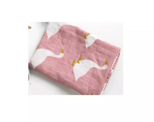Lange / foulard