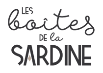 les-boites-de-la-sardine
