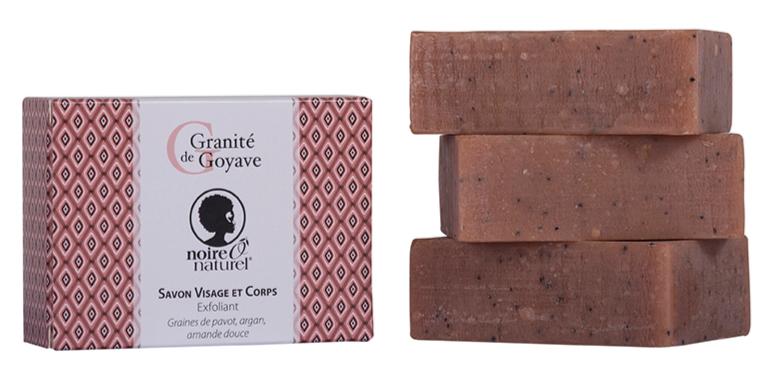 granitegoyave