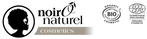 l'eBoutique de noire Ô naturel : cosmétiques et soins Bio-ethniques !