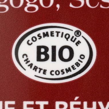 125-nos-cosmetiques-capillaires-sont-certifies-bio-par-ecocert-cosmebio-vos-garanties-nos-engagements
