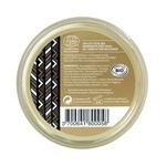 261-beurre-de-karite-bio-equitable-parfume