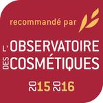 OdC 2015-Logo-FR