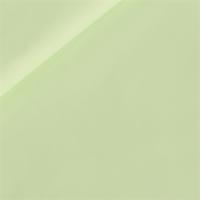 Popeline coloris vert frais pastel 20 x 140 cm