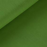 Popeline coloris vert 20 x 140 cm