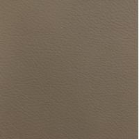 Simili cuir taupe 20 x 70 cm
