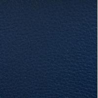 Simili cuir marine 20 x 70 cm