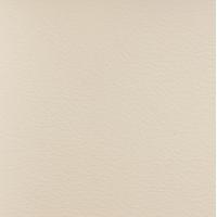 Simili cuir blanc cassé 20 x 70 cm