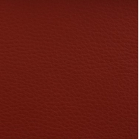 Simili cuir bordeaux 20 x 70 cm