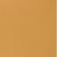 Simili cuir camel  20 x 70 cm