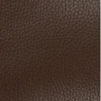 Simili cuir chocolat 20 x 70 cm