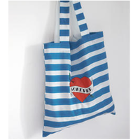 Kit à coudre sac cabas