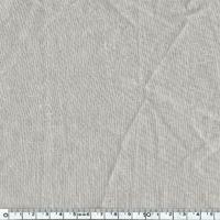 Lin fin sable 20 x 140 cm