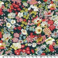 Liberty Thorpe Bouteille coloris C 20 x 137 cm