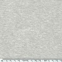 Jersey 100% lin coloris dune 20 x 120 cm