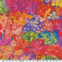 Liberty Emerald Bay multico coloris D 20 x 137 cm