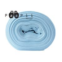 Bord-côte bleu ciel 20 x 90 cm