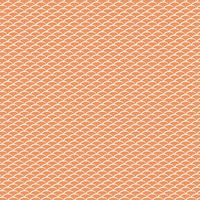 Tissu Fantasia Miniature Hills Terra 20 x 110 cm