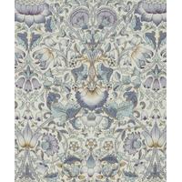Liberty Lodden coloris H 20 x 137 cm