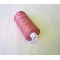 Bobine de fil à coudre guimauve 1000m