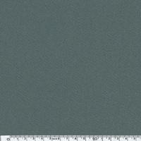 Crêpe épais gris 20 x 140 cm