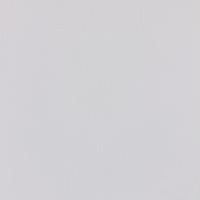 Crépon FDS blanc 20 x 135 cm