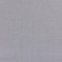 Crépon FDS gris 20 x 135 cm