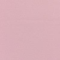 Jersey ajouré FDS rose pâle 20 x 160 cm