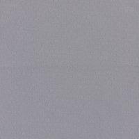 Jersey ajouré FDS gris 20 x 160 cm