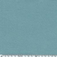 Sweat léger Modal bleu clair 20 x 140 cm