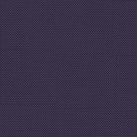 COUPON tissu Première étoile uni coloris prune 2m x 140 cm