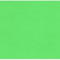 Coupon Petit Pan enduit Uni vert printemps 70 x 50 cm