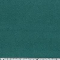 Lainage vert 20 cm x 140 cm