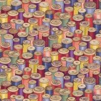 Tissu Sewing Bobines 20 x 110 cm