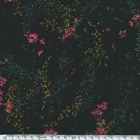 Liberty Zest coloris B 20 x 137 cm